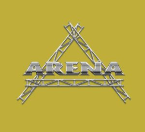 Arena ROCKS Route 47!