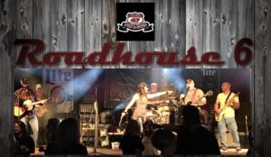 Roadhouse 6 at Route 47 Pub n Grub