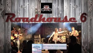 Roadhouse 6 at Route 47 Pub & Grub