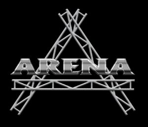 Arena at Route 47 @ Route 47 Pub & Grub