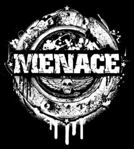 Menace @ Route 47 Pub & Grub