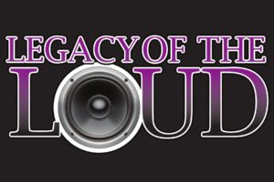 Legacy of the Loud Band at Route 47 @ Route 47 Pub & Grub