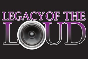 Legacy of the Loud at Route 47
