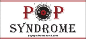 Pop Syndrome